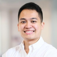 Paolo Balinas | Enterprise Channel Manager for Education | Microsoft Philipines Inc » speaking at Edutech PH Virtual