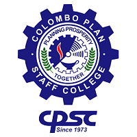 Colombo Plan Staff College For Technical Education Cpsc at Edutech Philippines Virtual