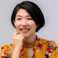 Yume Xu