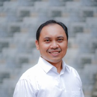 Belmeier Raymond | Curriculum (Upper Secondary) Vice Principal | PENABUR Secondary Tanjung Duren » speaking at EduTECH Indonesia Virtual