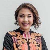 Pepita Gunawan | Founder & Managing Director And Google Certified Trainer | PT. Reformasi Generasi Indonesia » speaking at EduTECH Indonesia Virtual