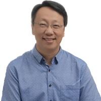 Gintoro FX | Education Service Director | BINUS University » speaking at EduTECH Indonesia Virtual