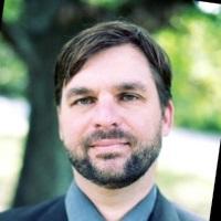 Michael Harvey | Science Teacher & Digital Learning Lead | Marlborough College Malaysia » speaking at EduTECH Indonesia Virtual