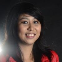 Amelia Febriani | Professional Development Coordinator | Mawar Sharon Christian School » speaking at EduTECH Indonesia Virtual