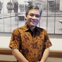 Sigit Setyawan | Operational Director | Notre Dame Schools Jakarta » speaking at EduTECH Indonesia Virtual