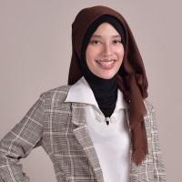 Florischa Ayu Tresnatri | Researcher | SMERU Research Institute » speaking at EduTECH Indonesia Virtual