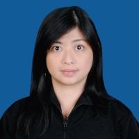 Desy Setiowati | Academic | Yayasan Sekolah Kristen Indonesia » speaking at EduTECH Indonesia Virtual