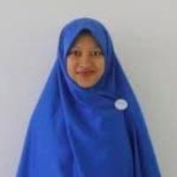 Mursyida Nurfadhilla | Principal | AQL Islamic School » speaking at EduTECH Indonesia Virtual