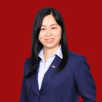 Susanti Susanti | Director Of Education | IPEKA Christian School » speaking at EduTECH Indonesia Virtual