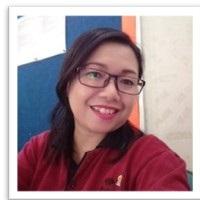 Rizka Novasari | School Principal | Sekolah Citra Berkat » speaking at EduTECH Indonesia Virtual