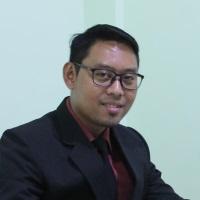 Mifta Churohman | Deputy Head of School | Great Crystal School » speaking at EduTECH Indonesia Virtual
