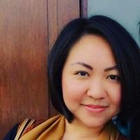Maria Angela | Preschool Principal | Sekolah Harapan Bangsa - Modernland » speaking at EduTECH Indonesia Virtual