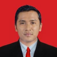 Nurjaman Nurjaman | ICT Teacher | SMAN 61 Jakarta » speaking at EduTECH Indonesia Virtual