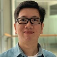 Desman Hidayat | Lecturer | Bina Nusantara University » speaking at EduTECH Indonesia Virtual