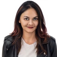 Marsaria Primadonna | Program Manager & Apple Professional Learning Specialist | Sekolah Cikal » speaking at EduTECH Indonesia Virtual