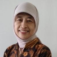 Erma Retnowati | Principal | Sekolah Nusa Alam » speaking at EduTECH Indonesia Virtual