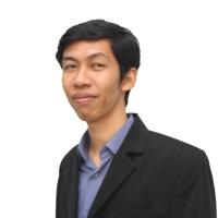 Dicky Yudha Pratama, S.Kom | IT Coordinator | Yayasan Sekolah Kristen Indonesia - Semarang » speaking at EduTECH Indonesia Virtual