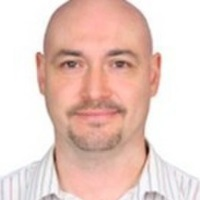 Jason Graham | Digital Literacy Coach | Jakarta Intercultural School » speaking at EduTECH Indonesia Virtual