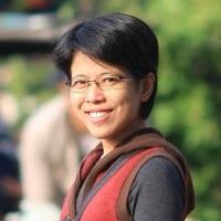 Finita Dewi | Lecturer | Universitas Pendidikan Indonesia » speaking at EduTECH Indonesia Virtual
