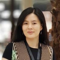 Shirley Puspitawati | Head Of Division | BPK Penabur Jakarta » speaking at EduTECH Indonesia Virtual