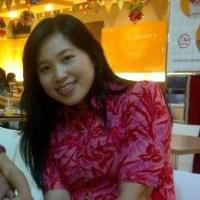 Sylviana Chrisya | Principal | SMAK 1 BPK PENABUR Jakarta » speaking at EduTECH Indonesia Virtual
