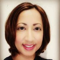 Haifa Segeir | Chairperson | Perkumpulan Sekolah SPK Indonesia » speaking at EduTECH Indonesia Virtual