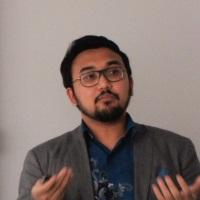 Ikhsan Abdusyakur | Head of Academic | Sekolah.mu » speaking at EduTECH Indonesia Virtual