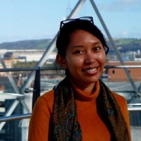 Sutaningrat Puspa Dewi | Principal | Beverly School Indonesia » speaking at EduTECH Indonesia Virtual