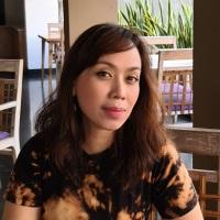 Dina Sekar Vusparatih | Indonesian Educational Program Manager | Jakarta Intercultural School » speaking at EduTECH Indonesia Virtual