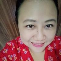 Rutdiana Anggodo | International Curriculum Coordinator | Saint Peter School, PSSI » speaking at EduTECH Indonesia Virtual