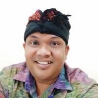 Cokorda Agung Anre Juniana | Head of SPK Accreditation | Dyatmika School » speaking at EduTECH Indonesia Virtual