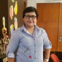 Sri Warudji | Head of Campus | Ichtus School » speaking at EduTECH Indonesia Virtual
