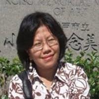 Oscarina Dewi Kusuma | Principal | Global Jaya School » speaking at EduTECH Indonesia Virtual