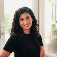 Saubia Fatemi | Director | Haque Academy » speaking at EduTECH Indonesia Virtual