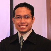 Muhamad Yopan | Public Sector Lead, Indonesia | Amazon Web Services » speaking at EduTECH Indonesia Virtual