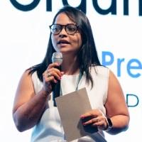 Preeti Varadarajan | Project Director | Terrapinn » speaking at EduTECH Indonesia Virtual