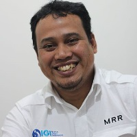 Muhammad Ramli Rahim | Ketua Umum | Ikatan Guru Indonesia (IGI) » speaking at EduTECH Indonesia Virtual