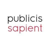 Publicis Sapient at Contactless Journey