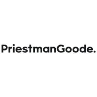 PriestmanGoode at Contactless Journey