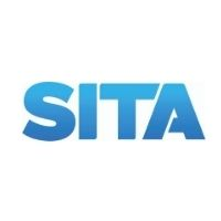 SITA at Contactless Journey