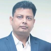 Tarun Singh | Senior Advisor, International Business, India | HGC » speaking at Connected India