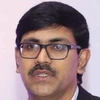 Sairam Prasad