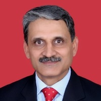 Vikram Tiwathia