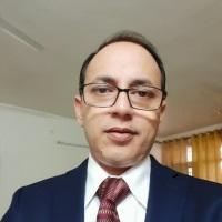 Amit Sharma | Advisor | Telecom Regulatory Authority India (TRAI) » speaking at Connected India