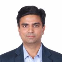 Chaitanya Gogineni |  | KPMG » speaking at Connected India