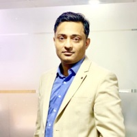 Abhishek Ranjan | CTO | CSC E-Governance Services » speaking at Connected India