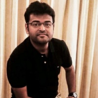 Partho Banerjee | Senior Strategist | Google » speaking at Connected India
