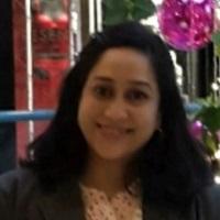Priya Mahajan | Head of Public Policy and Regulatory Counsel | Verizon Enterprise Solutions » speaking at Connected India
