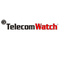 TelecomWatch at Connected India 2020