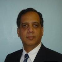 Rajat Mukarji | Director General | Broadband India Forum » speaking at Connected India
